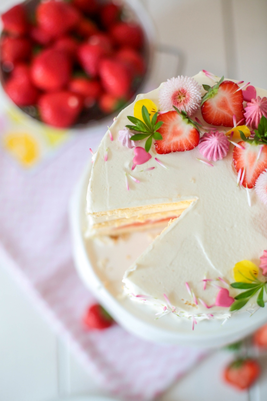 Edeka-unsere-heimat-torte-042A1146