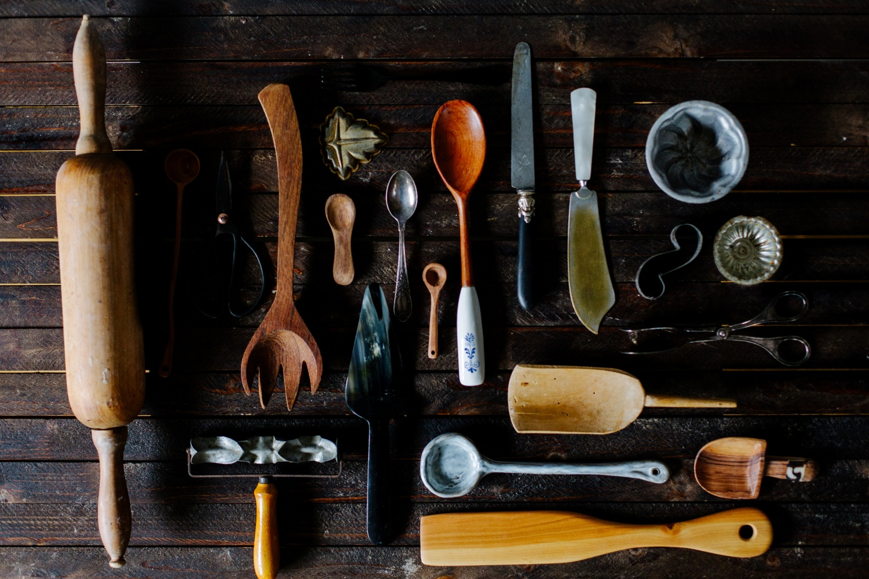 Food-Stylist_Requisiten-props-