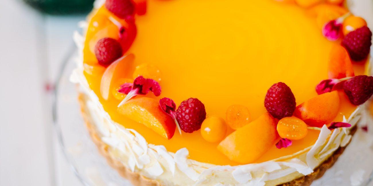 cheesecake-krohz-
