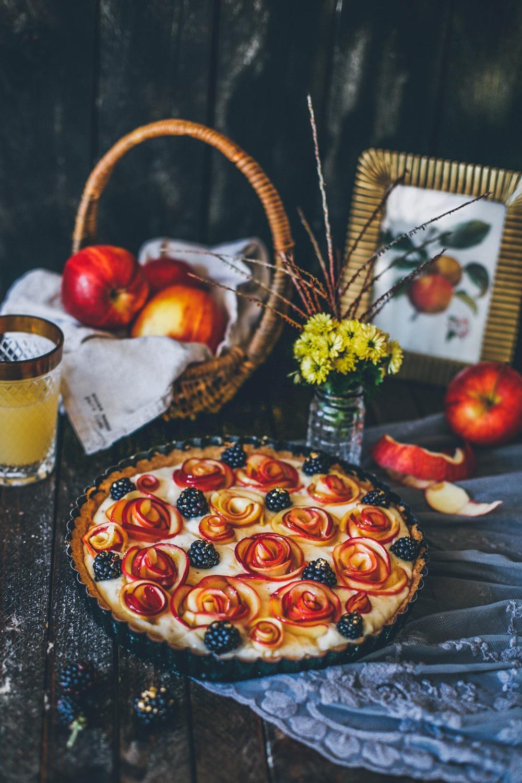 apfeltarte-foodstyling-