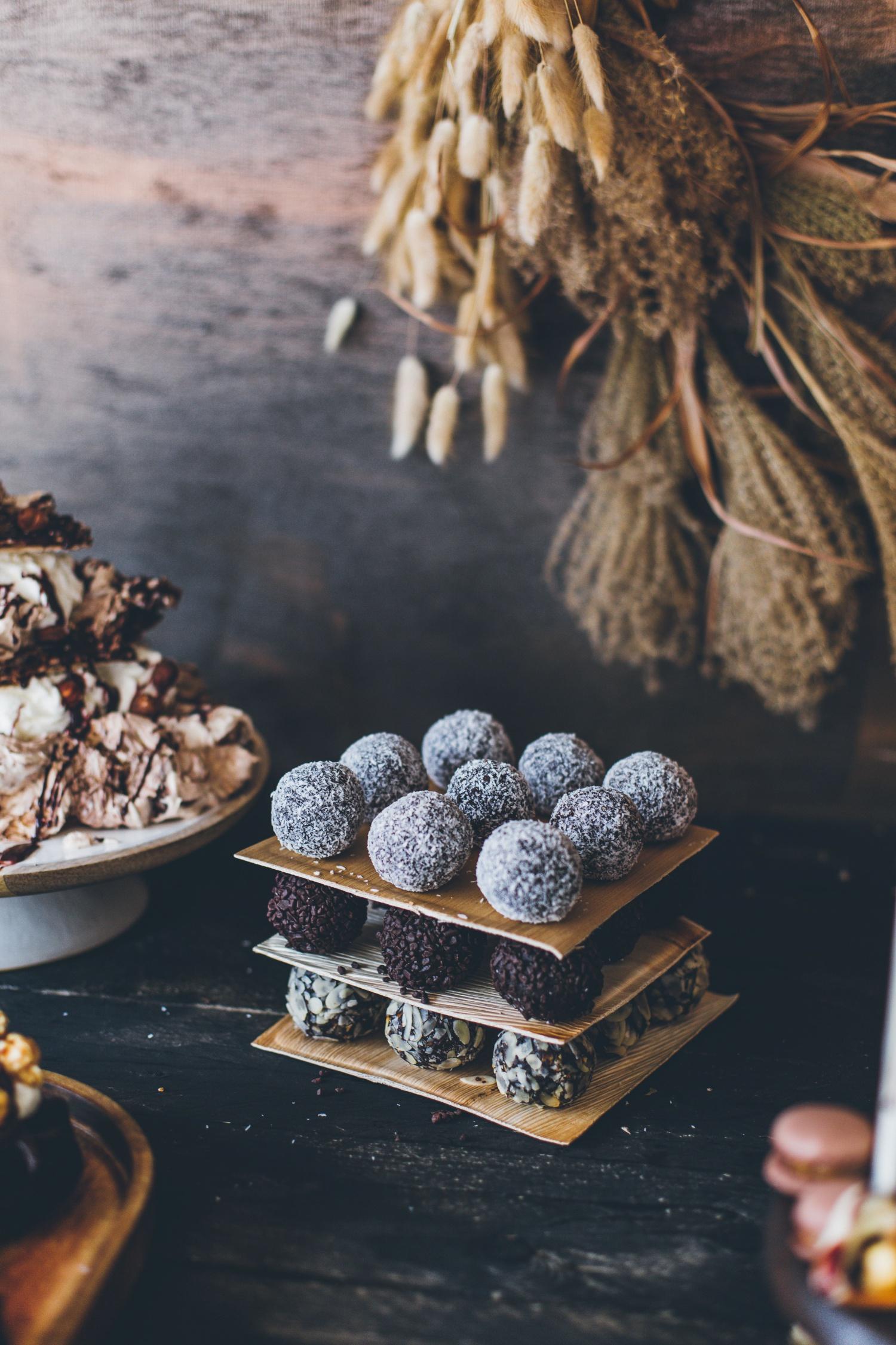 Sweet Candy Table_Schokolade_Karamell_Winterhochzeit-Stuttgart_07
