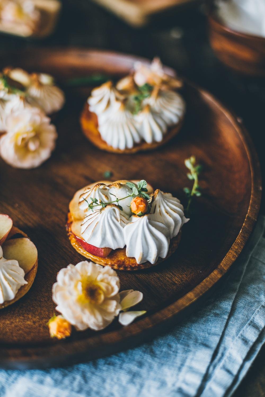 dessert-tarte-foodstyling-9T7A4710