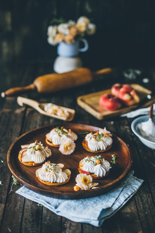 dessert-tarte-foodstyling-9T7A4713