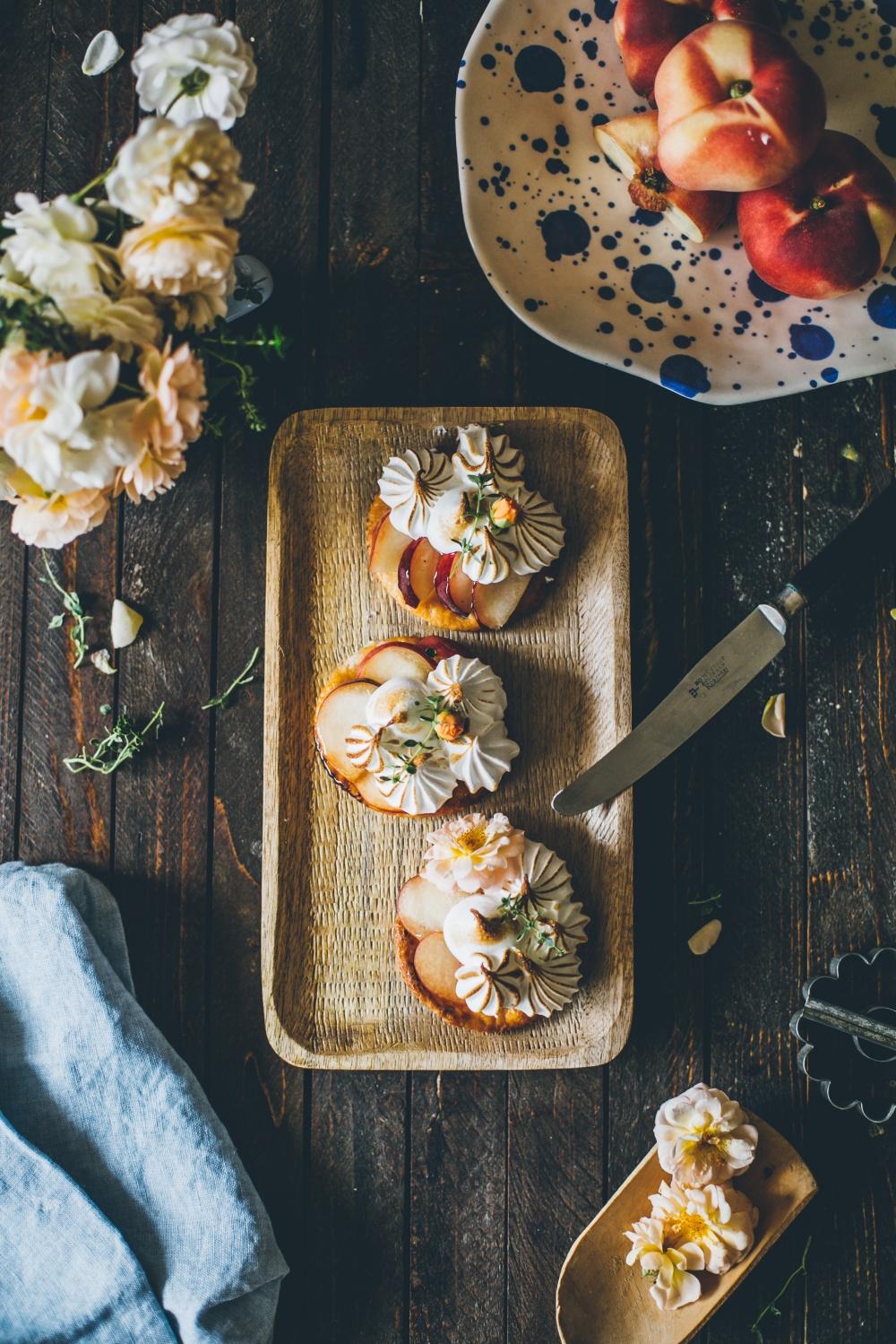 dessert-tarte-foodstyling-9T7A4764