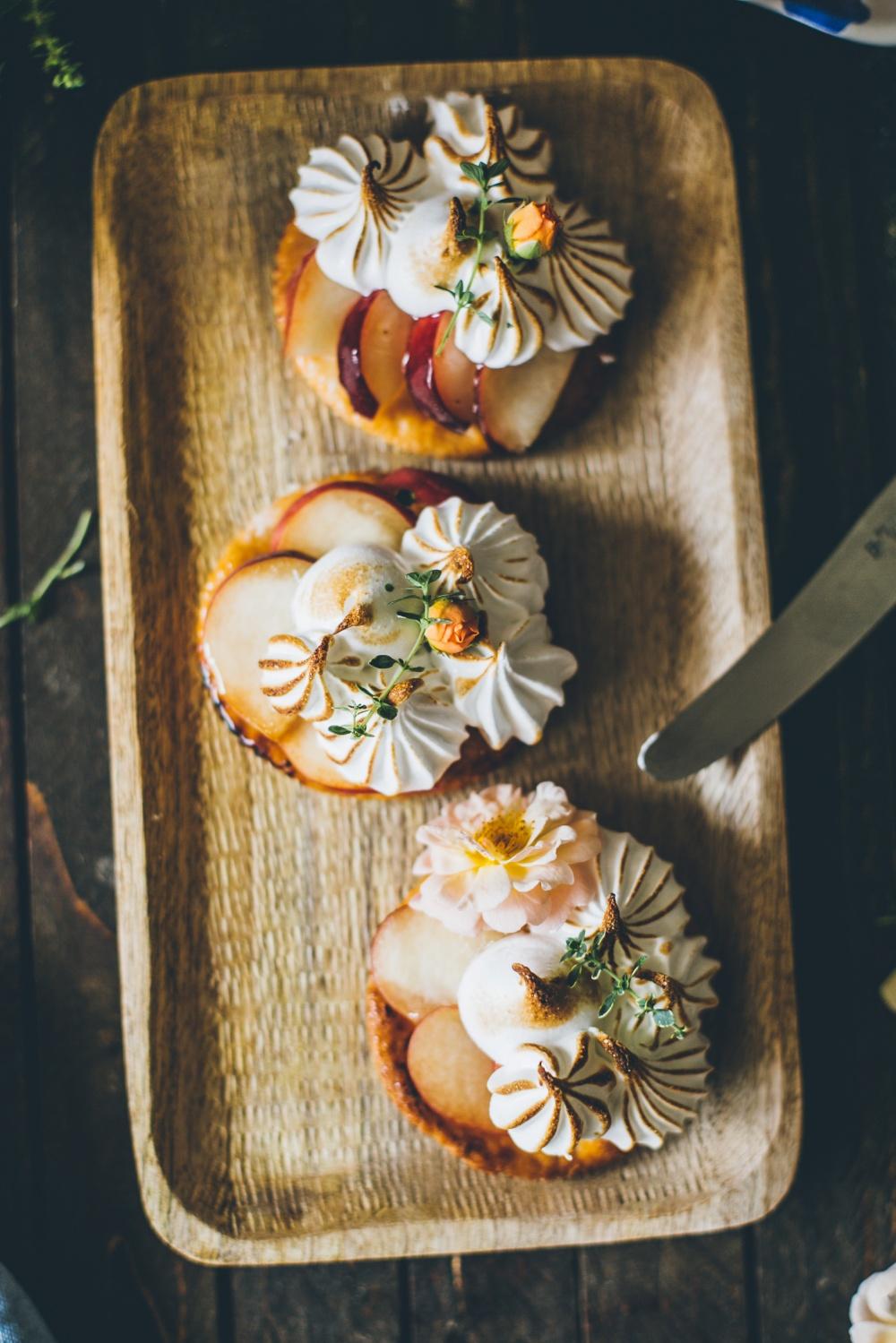 dessert-tarte-foodstyling-9T7A4766