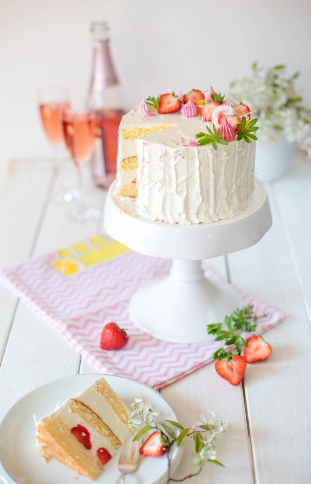 Edeka-unsere-heimat-torte-
