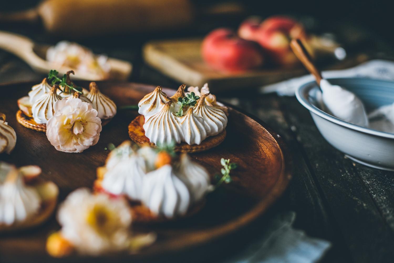 Krohz-foodstyling-sommer