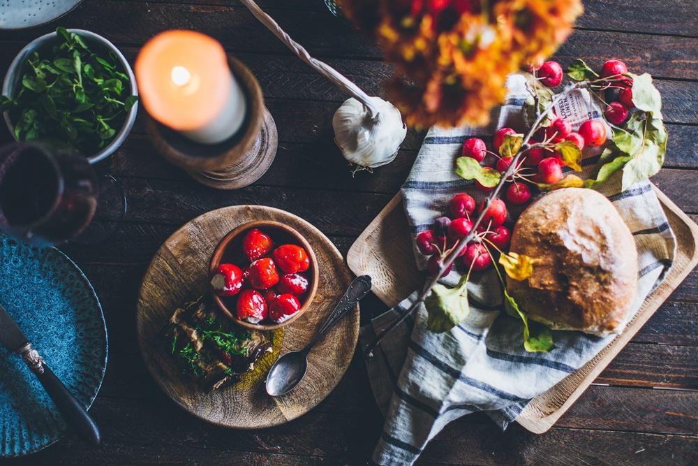 foodstling_foodphotography_krohz_9T7A9331