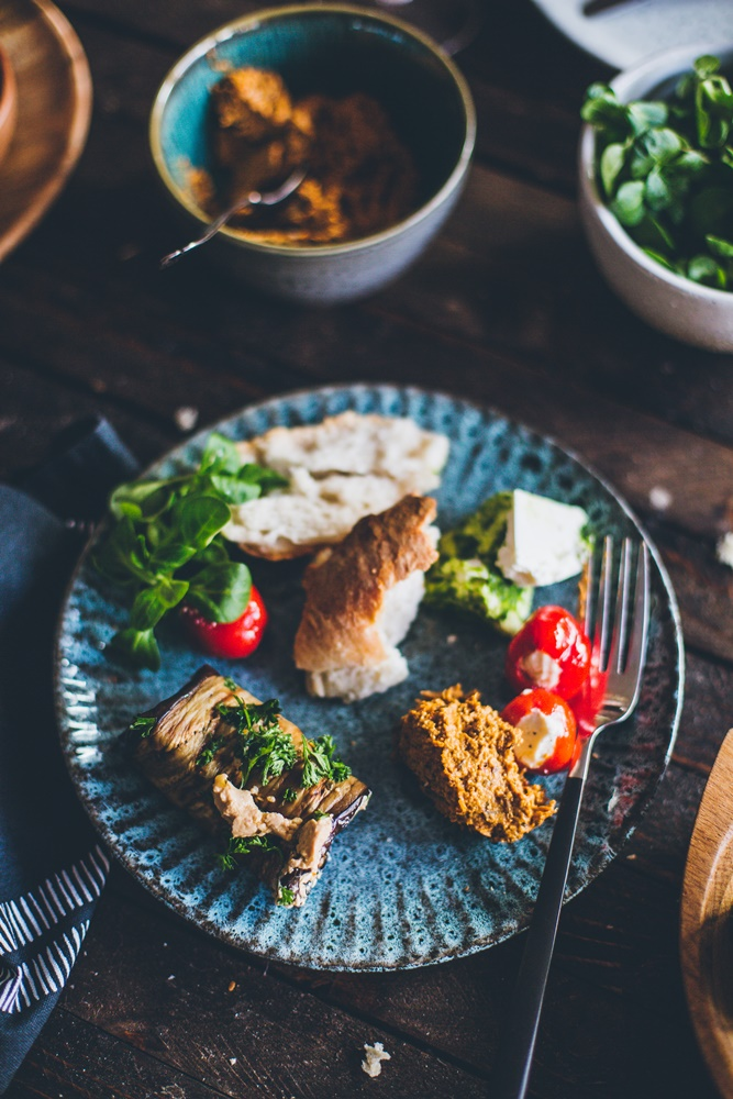 tapas-styling- foodfotografie,