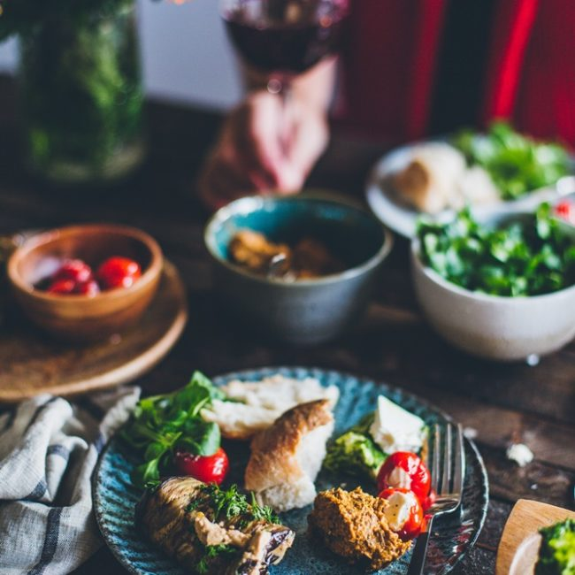 taoas-styling- foodfotografie,