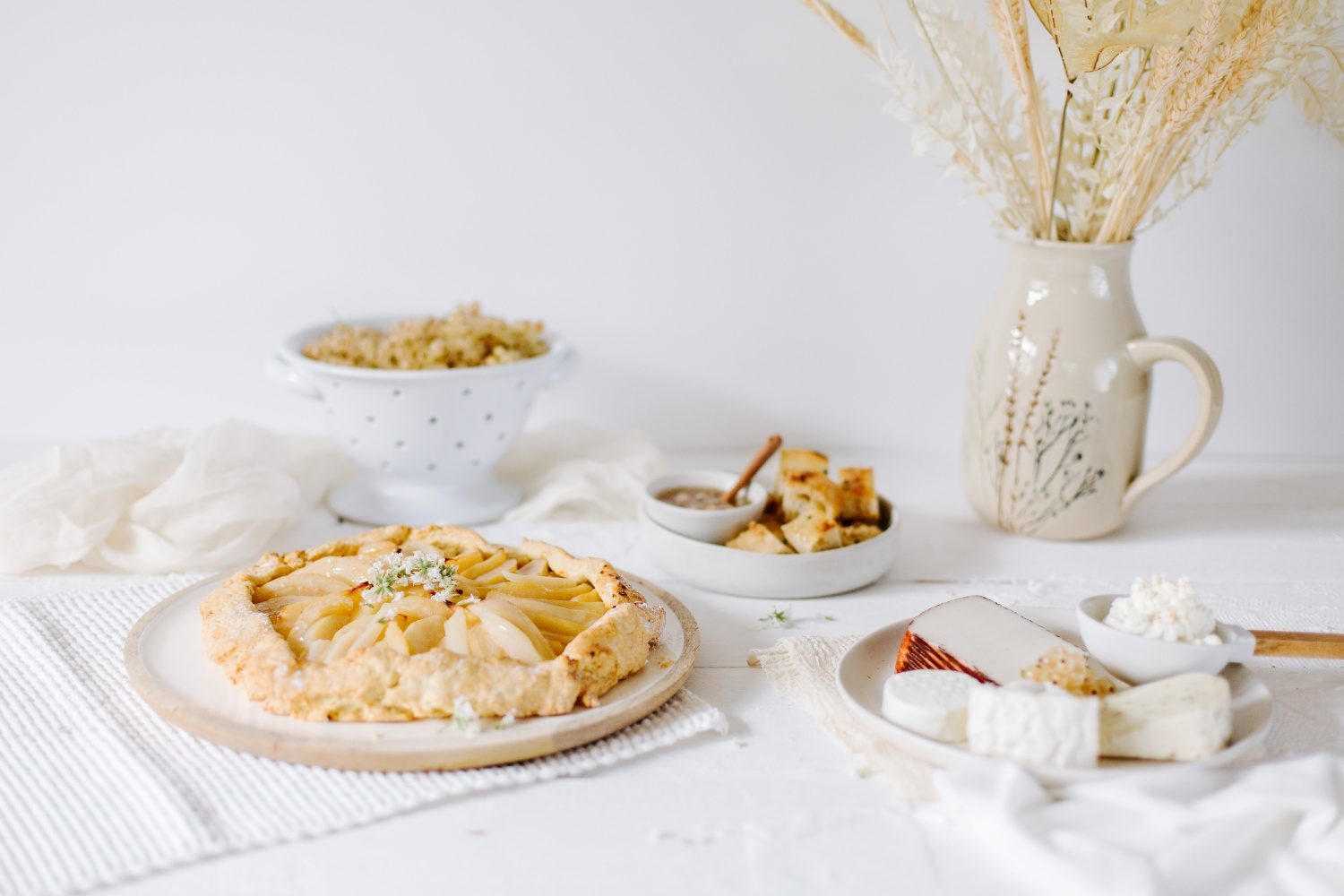 foodstyling_all-in-white_stuttgart_9T7A5313