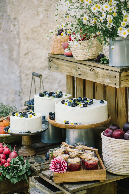 vegan-Hochzeit-bioobst-Nachhaltig_077
