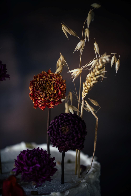 Torte-Herbst-birnenfoodstyling–_42A3340