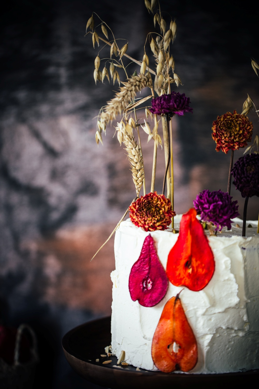 Torte-Herbst-birnenfoodstyling–_42A3346