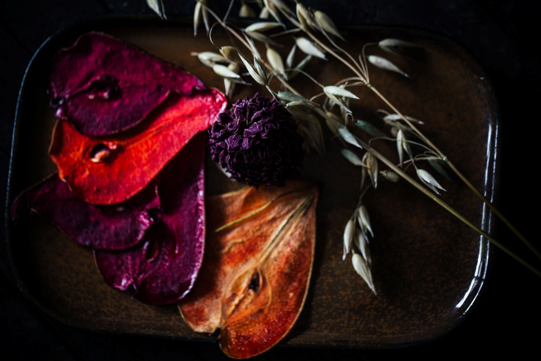 Torte-Herbst-birnenfoodstyling–_42A3353