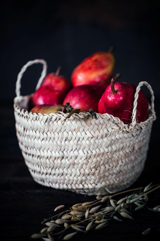 Torte-Herbst-birnenfoodstyling–_42A3363